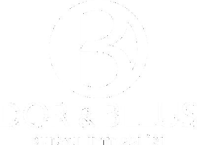 Bureau immobilier Dor & Bleus