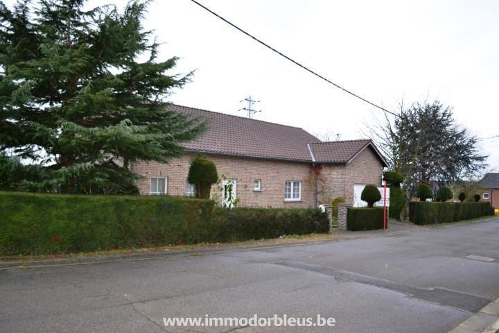 Bien immobilier à Beyne-Heusay vendu par notre agence immobilière à Liège