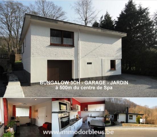 a-vendre-maison-spa-1414382-0.jpg