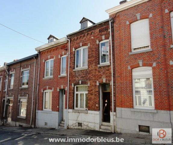 a-vendre-maison-liege-lige-1417356-0.jpg
