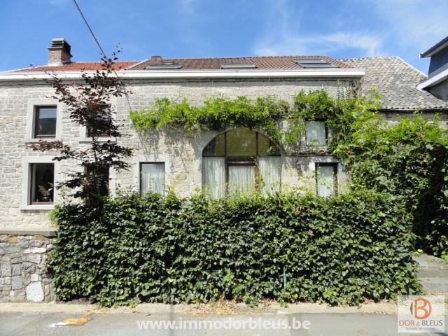 a-vendre-maison-comblain-au-pont-1422150-0.jpg