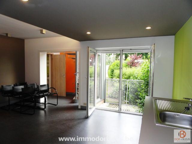 a-vendre-appartement-malmedy-1424896-0.jpg