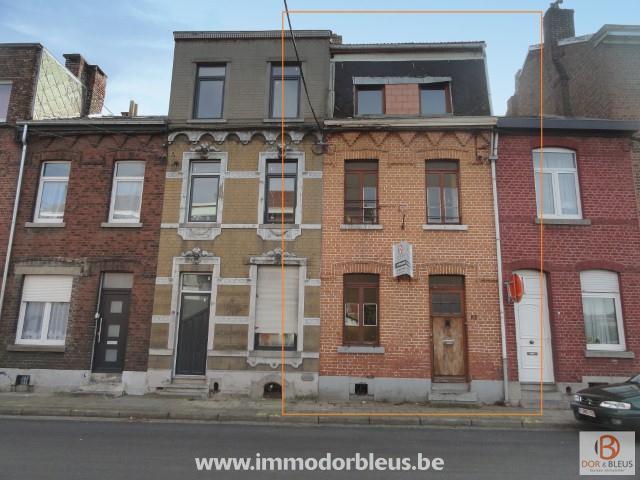 a-vendre-maison-jupille-sur-meuse-1426221-0.jpg