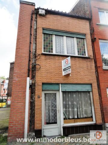 a-vendre-maison-liege-1426241-0.jpg