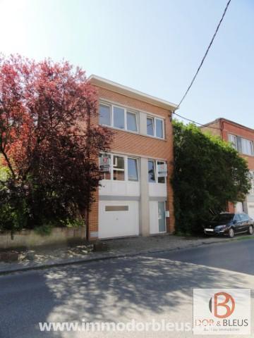 a-vendre-maison-montegnee-saint-nicolas-1430336-0.jpg
