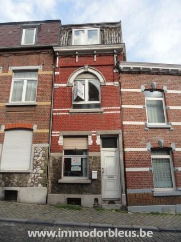 a-vendre-maison-liege-1432053-0.jpg
