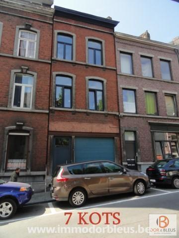 a-vendre-maison-liege-lige-centre-1435921-0.jpg