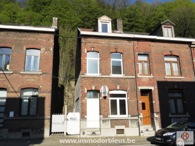a-vendre-maison-angleur-1510281-0.jpg