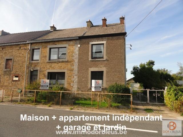 a-vendre-maison-sprimont-dolembreux-1516769-0.jpg
