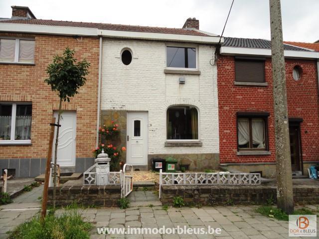 a-vendre-maison-seraing-1536304-0.jpg
