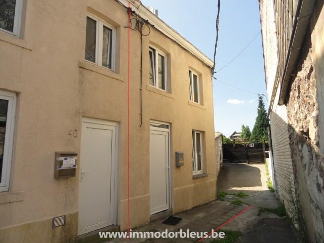 a-vendre-maison-beyne-heusay-1544249-0.jpg