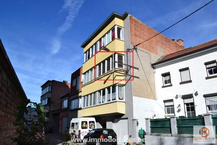 a-vendre-appartement-liege-chne-1624119-0.jpg