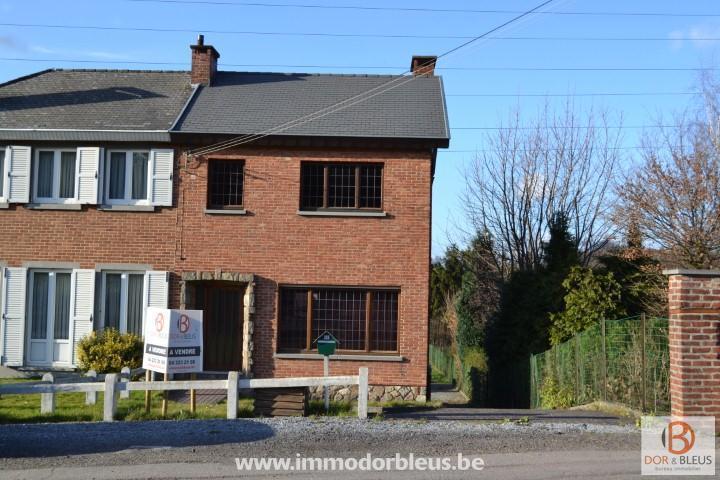 a-vendre-maison-liege-jupille-sur-meuse-1682020-0.jpg