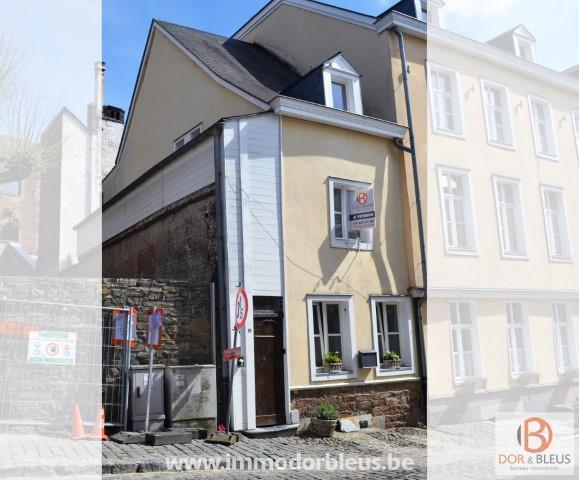 a-vendre-maison-stavelot-1725150-0.jpg