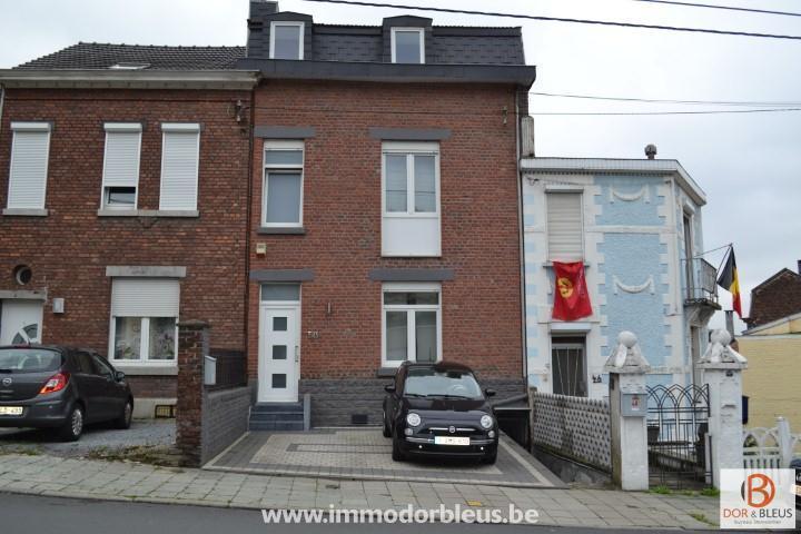a-vendre-maison-jupille-sur-meuse-1812962-0.jpg