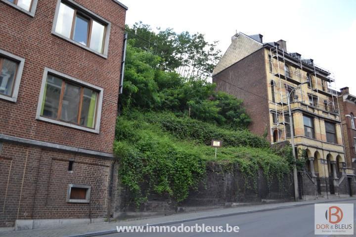 a-vendre-terrain-liege-1844017-0.jpg