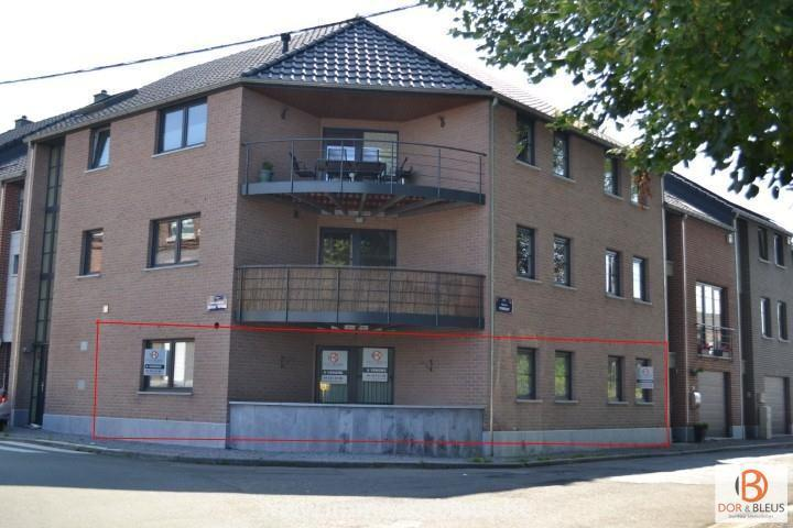a-vendre-appartement-grivegnee-1845624-0.jpg