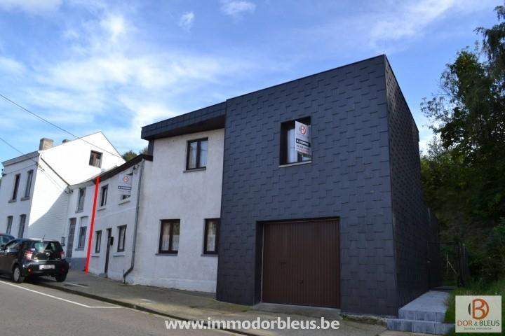 a-vendre-maison-queue-du-bois-1872204-0.jpg