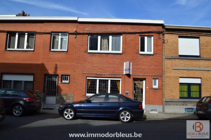 a-vendre-maison-vottem-herstal-1879698-0.jpg