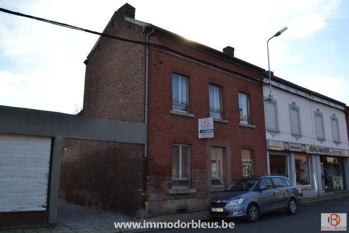 a-vendre-maison-vivegnis-1941312-0.jpg