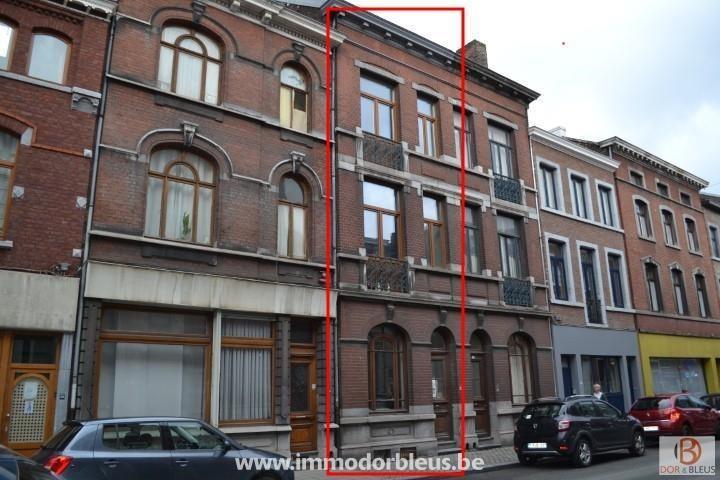 a-vendre-maison-liege-ftinne-1997167-0.jpg