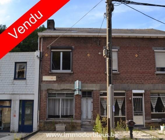 a-vendre-maison-jupille-sur-meuse-2021154-0.jpg