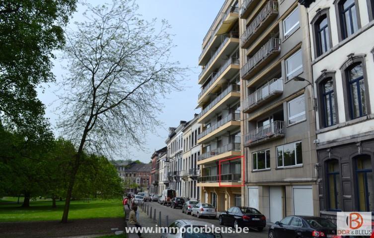 a-louer-appartement-liege-2022324-0.jpg