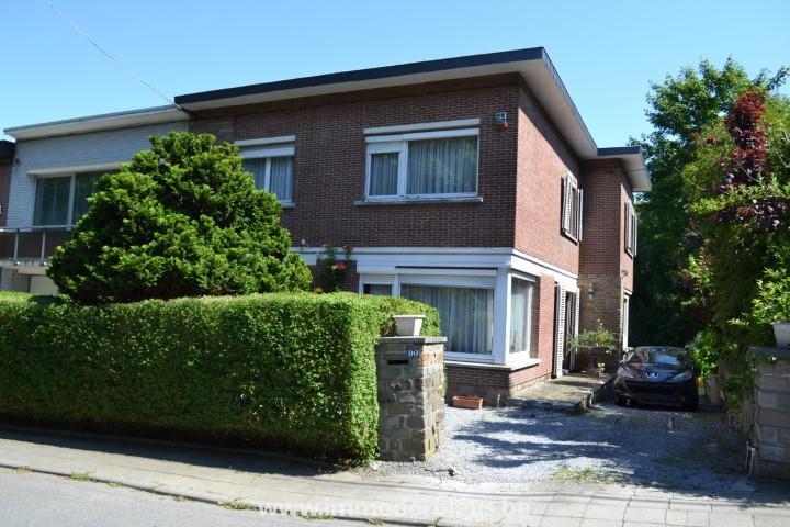 a-vendre-maison-grivegnee-2024320-0.jpg