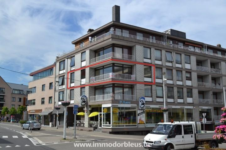 a-louer-appartement-embourg-2027673-0.jpg