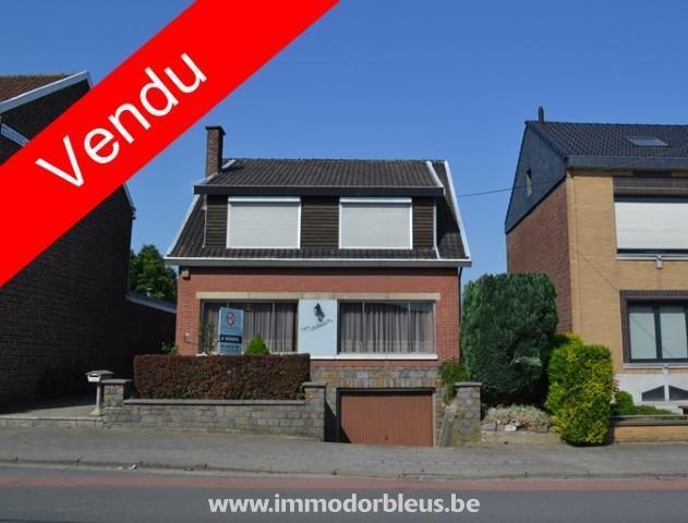 a-vendre-maison-grce-hollogne-2033144-0.jpg