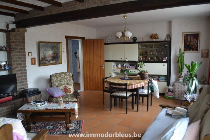 a-vendre-appartement-liege-2035783-0.jpg
