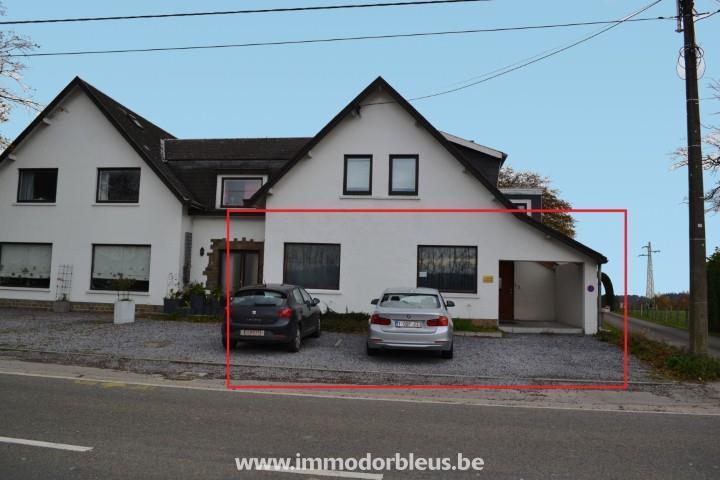 a-vendre-appartement-spa-2036412-0.jpg