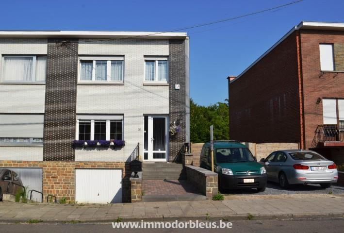 a-vendre-maison-chenee-2038866-0.jpg