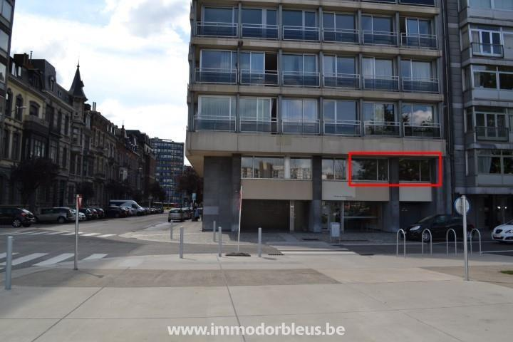 a-vendre-bureau-liege-lige-centre-2040388-0.jpg