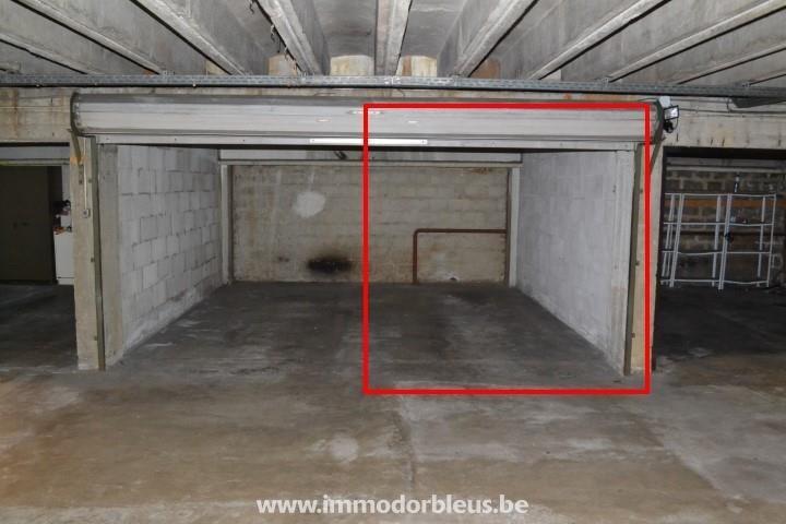 a-louer-garage-liege-2042450-0.jpg