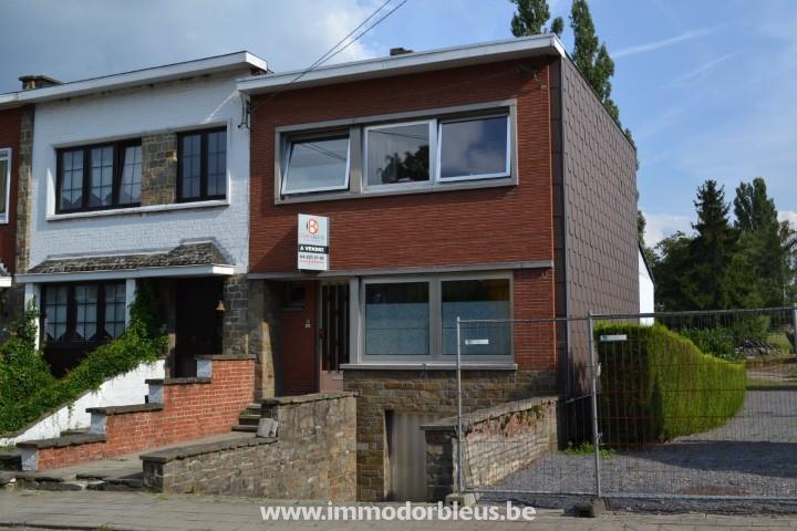a-vendre-maison-vottem-2046739-0.jpg