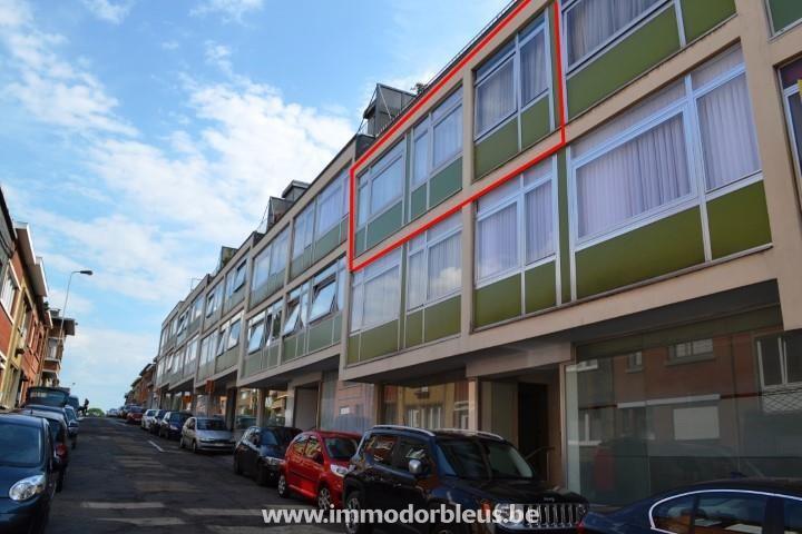 a-vendre-appartement-grivegnee-lige-2047517-0.jpg