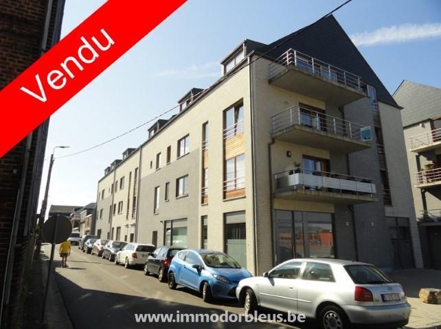 a-vendre-appartement-soumagne-2066841-0.jpg