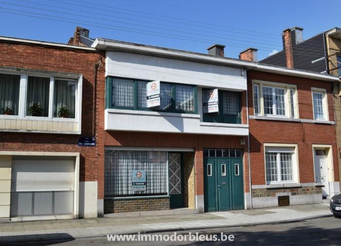 a-vendre-maison-grivegnee-2073450-0.jpg