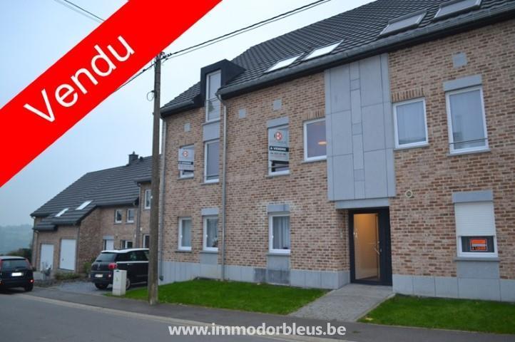 a-vendre-appartement-soumagne-2100425-0.jpg