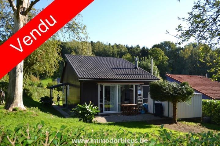 a-vendre-maison-gemmenich-plombires-2104054-0.jpg