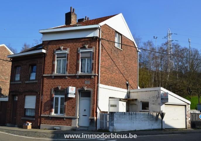 a-vendre-maison-chaudfontaine-vaux-s-chvremont-2123752-0.jpg