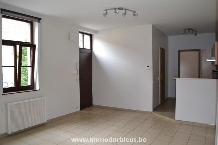 a-louer-appartement-liege-herstal-2129058-0.jpg