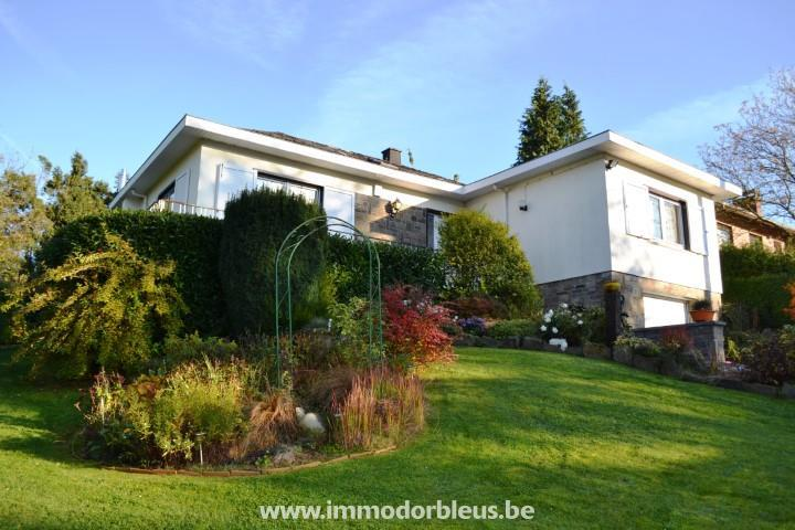 a-vendre-maison-beaufays-2139464-0.jpg