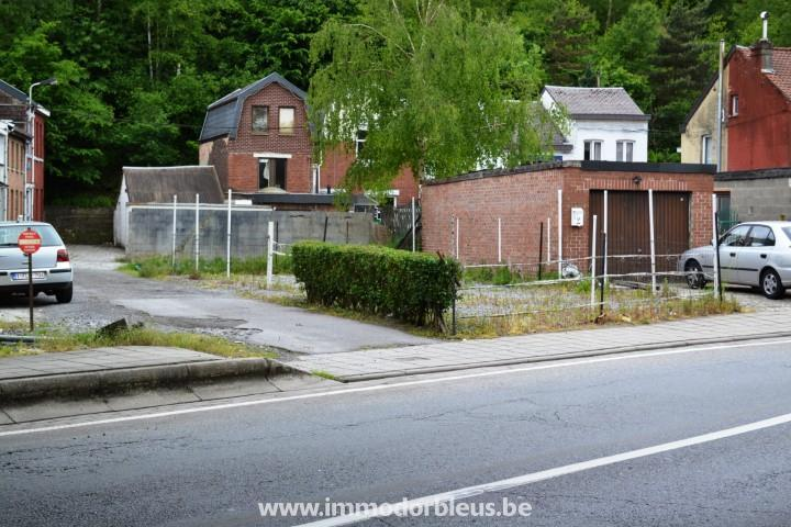 a-vendre-terrain-liege-chne-2141350-0.jpg