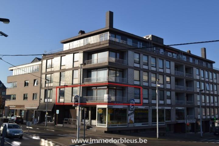 a-vendre-appartement-embourg-2166902-0.jpg