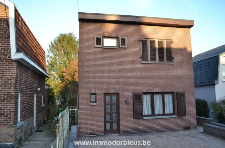 a-vendre-maison-vottem-herstal-hauteurs-2171474-0.jpg