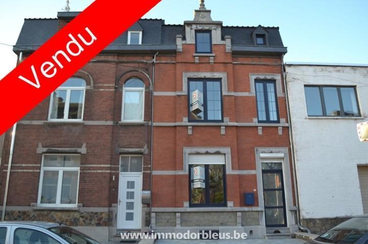 a-vendre-maison-ans-2237859-0.jpg