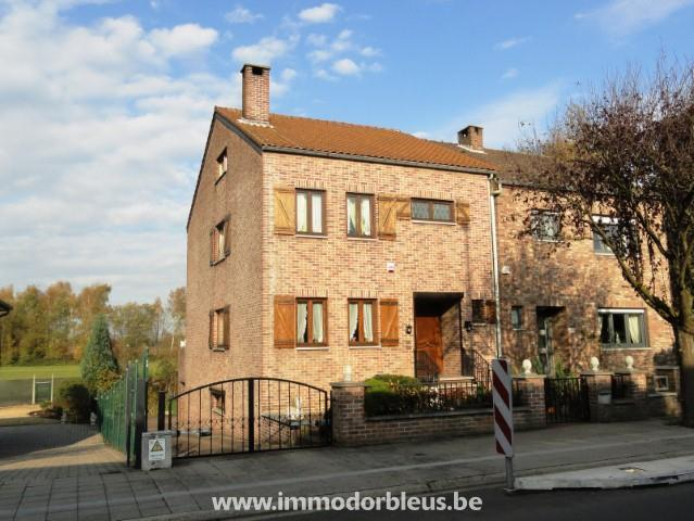 a-vendre-maison-liege-rocourt-2264439-0.jpg