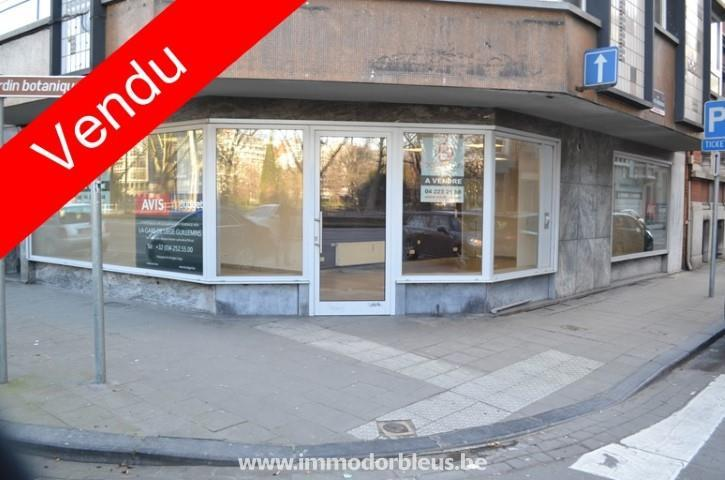 a-vendre-surface-commerciale-liege-lige-centre-2285233-0.jpg